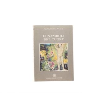 maria-pina-la-marca-funamboli-del-cuore-web-400x400