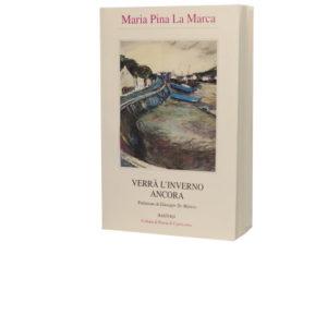 maria-pina-la-marca-verra-l-inverno-ancora-web-400x400